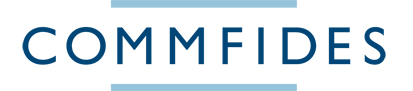 commfides logo